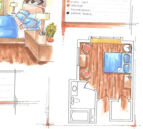 desenhar plantas de casas desenhar plantas de casas 224 m 227 o livre ou
