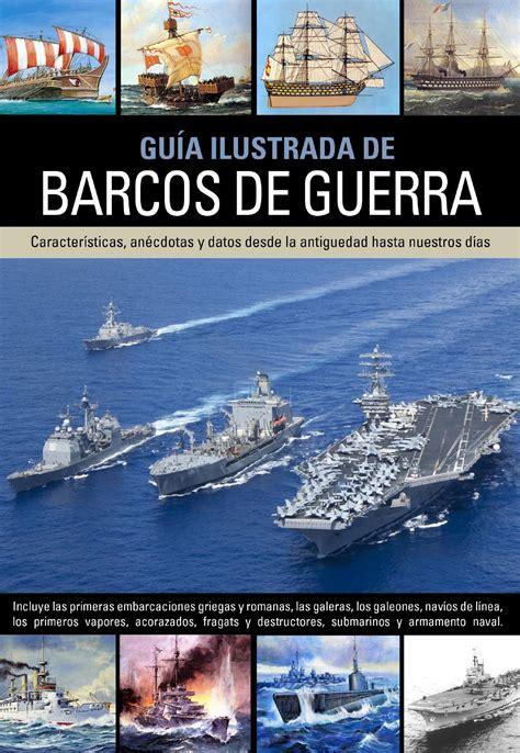 como hacer un barco griego guia barcos de guerra 01 by carlos benitez issuu