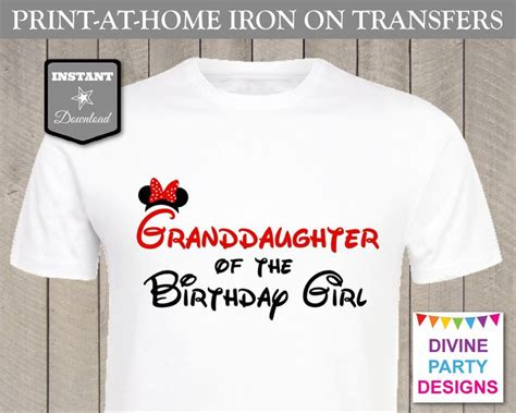 Make Your Own Iron On Transfer Paper - 336 best images about printable iron on transfers on