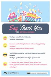 you letter after meeting school principal different ways say thank you