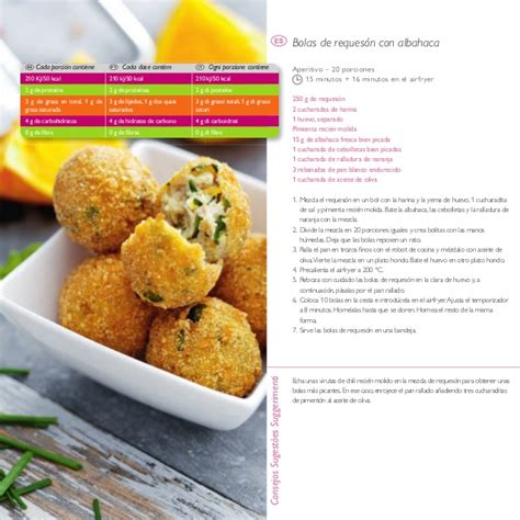 libro lisboeta recipes from portugals libro de recetas papas fritas