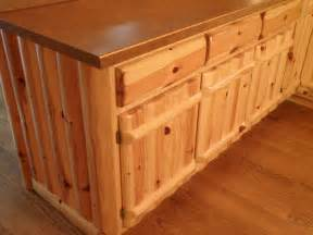 Pine Kitchen Furniture Furniture The Exoticism Of Knotty Pine Cabinet