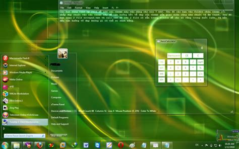 glass themes for windows 8 1 free download full glass theme cho windows 7 by kensrus on deviantart
