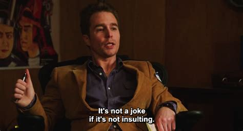 sam rockwell galaxy quest quotes sam rockwell on tumblr