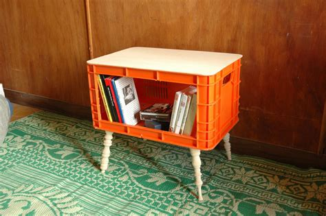 Furniture Crate by Milkcrate Digest 187 Furniture