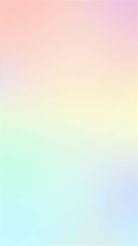 girly mint wallpaper background colorful colors girly iphone image