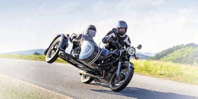 sepetli motosiklet filmleri ve dizileri en iyi ve yeni