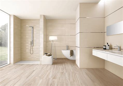 badezimmer beige intuition by ibero tile expert distributor of italian