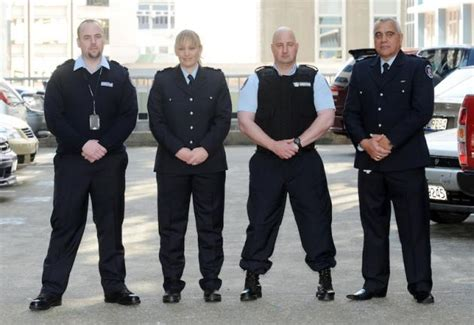 How To Become A Correctional Officer In Nj by Federal Correctional Officer Uniforms Pictures To Pin On