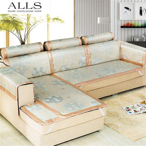 capa para sofás de canto cool sofa cover set for sofa summer style sectional couch