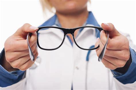 eye health swifteyewear