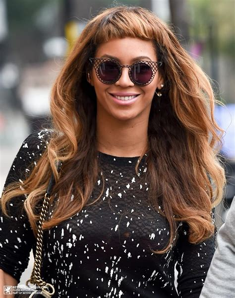 new hair look in 2014 beyonce new hair style 2017 2018 best cars reviews