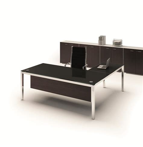 quadrifoglio sistemi d arredo x4 escritorio de oficina by quadrifoglio sistemi d arredo