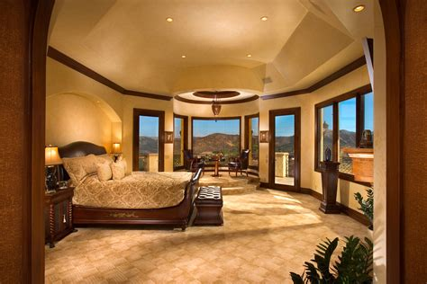 bedroom in living room master bedroom the interior designs