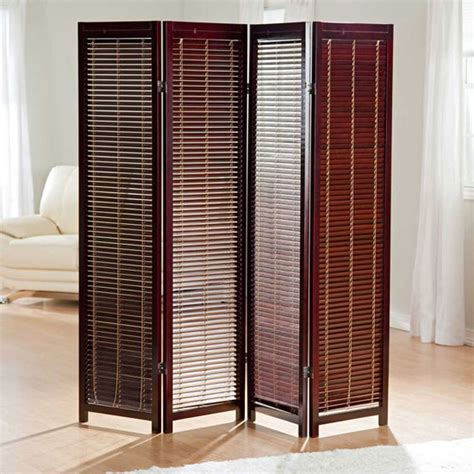 room dividers room divider screens casual cottage
