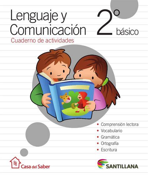 descargar pdf el incal integral libro de texto cuaderno actividades lenguaje 2 186