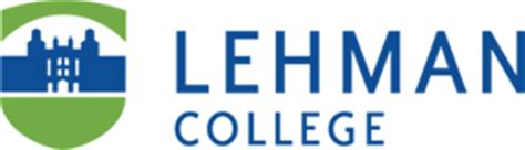 Lehman College Letterhead Macroscopic Solutions Inspiring Discovery 3d Microscopes