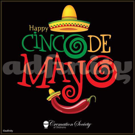 Meme Cinco De Mayo - cinco de mayo meme on pinterest laughing meme guy and humor