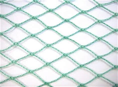 knitted bird netting bird netting protect fruits vegetables from birds