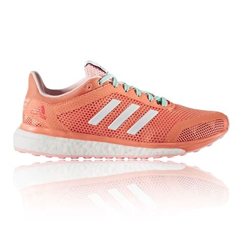 adidas orange running shoes discount adidas response womens running shoes ss17