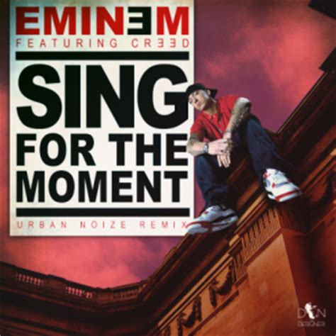 eminem sing for the moment eminem spq curti downloads mixtaps do eminem