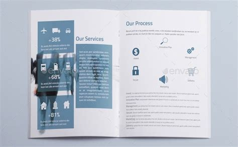 corporate annual report template doc 590367 40 best corporate indesign annual report