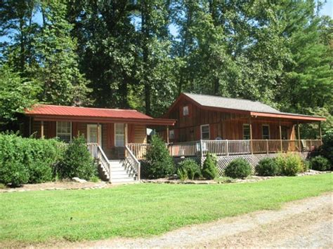 Boone Cabin Rentals With Tub by Boone Vacation Rental Vrbo 265578 3 Br Blue Ridge