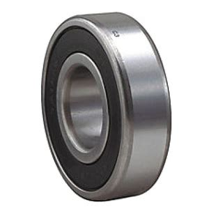 Bearing Laker Press 6200 2rs 6200 2rs skf 62002rs