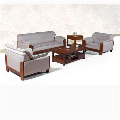 Wooden Modern Sofa Modern Teak Wood Sofa Set Inspirations Sofa Models With Modern Sofas Furniture Models Home