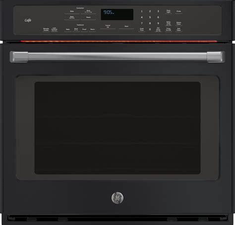 cisco 3925 visio stencil ge cafe appliances appliances connection top five 48