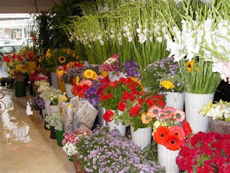 Find A Flower Shop - philadelphia flower shops are miracle workers wedding