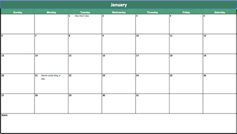 printable calendar generator search results for calendar maker 2013 free calendar 2015