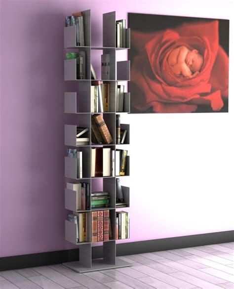 libreria cinema 4d b blos sintesi modelli c4dzone