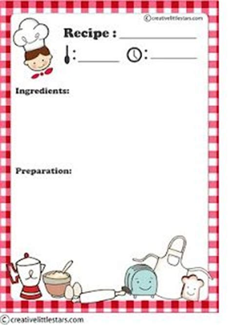 salsa recipe card template 1000 images about printable recipe cards on
