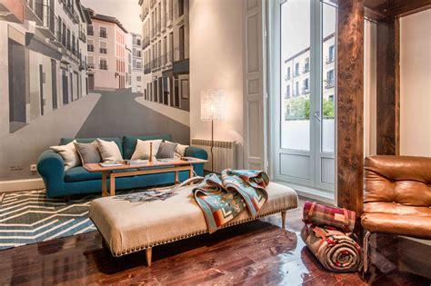 artistic interior design 100 artistic interior design interior classic