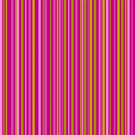 pattern background stripes stripe pattern background www imgkid com the image kid