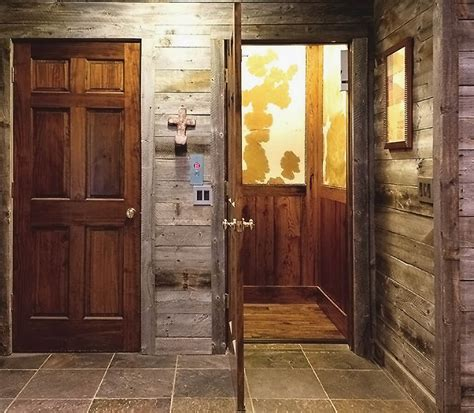 home elevator and lift ideas symmetry elevators by