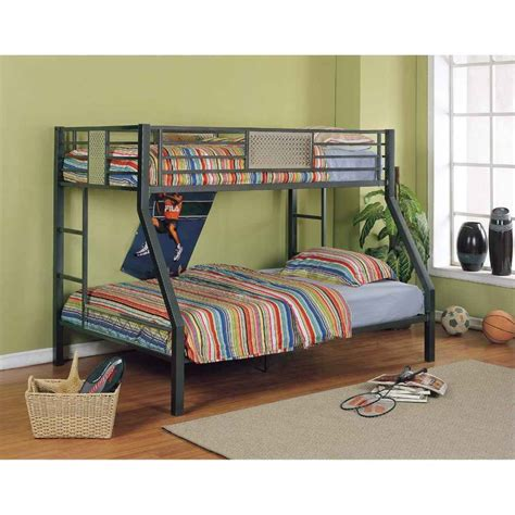 teen loft bed teenage bedrooms tubular bunks to buy