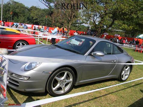porsche kolkata supercars imports kolkata page 164 team bhp