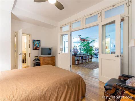 new york 1 bedroom apartments new york apartment 1 bedroom loft apartment rental in