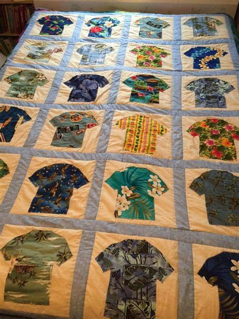 17 best ideas about hawaiian quilts on