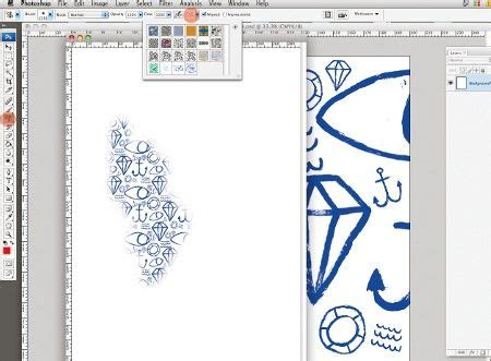 illustrator pattern making tool 17 best images about pen tool in photoshop and illustrator