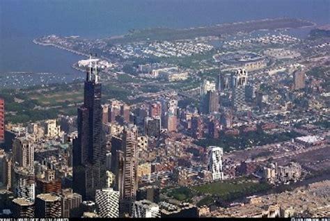 imagenes sorprendentes vistas en el cielo fotos sorprendentes ciudades desde el cielo i