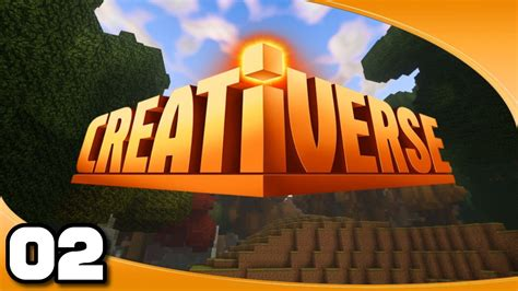 creativerse codes for shop creativerse ep 2 better tools armor sponsored