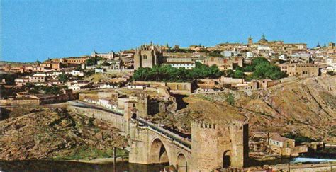 Search Spain Spain History Images Search