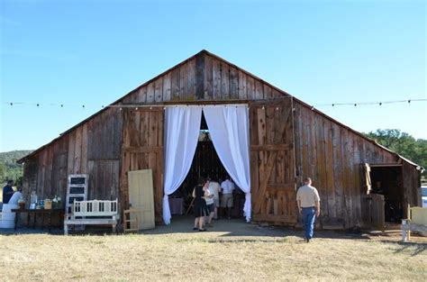 rustic wedding venues in sacramento ca 17 best images about sacramento rustic weddings on