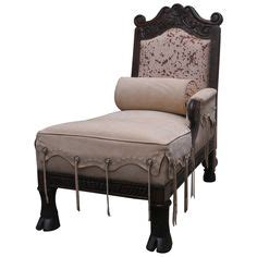 western chaise lounge chair chaise lounge chairs cazador real chaise lounge western