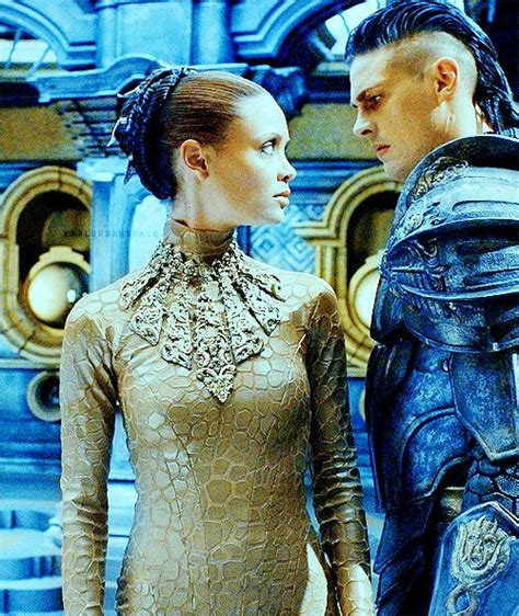 film fantasy urban 135 best chronicles of riddick movies cosplay images on