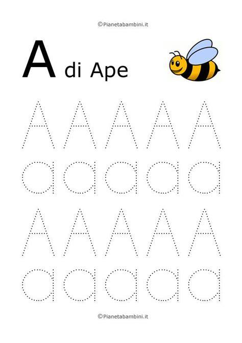 tutte le lettere dell alfabeto pi 249 di 25 fantastiche idee su lettere dell alfabeto su