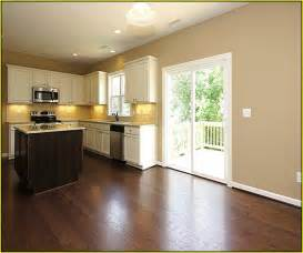 Your home improvements refference best color for kitchen walls with